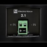 Electro-Voice EVID
