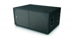 Electro-Voice X12-128