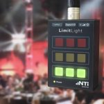 600600p1493ednmain282limit-light-for-live-sound-monitoring