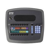 Telex / RTS CLD シリーズ・キーパネル