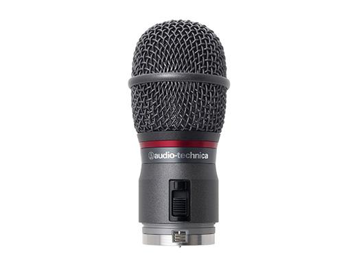 ATW-C4200/HD