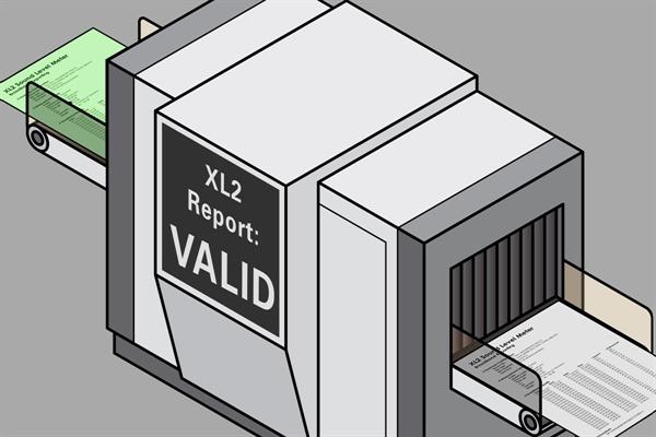600600p1493EDNmain243XL2-File-Validator-NewsPic