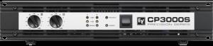 Electro-Voice CP3000S