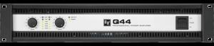 Electro-Voice Q44