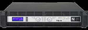 Electro-Voice TG5