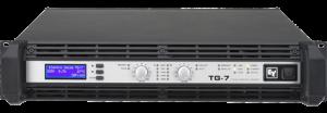 Electro-Voice TG7