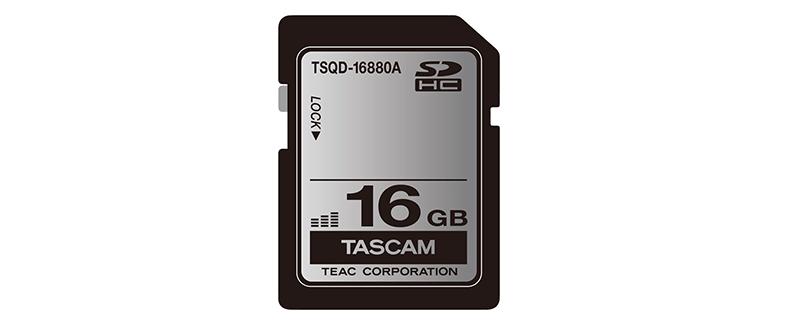 TSQD-16880A
