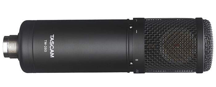 TM-280