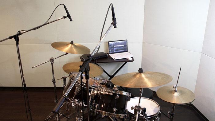 tm-series_w_drum_01