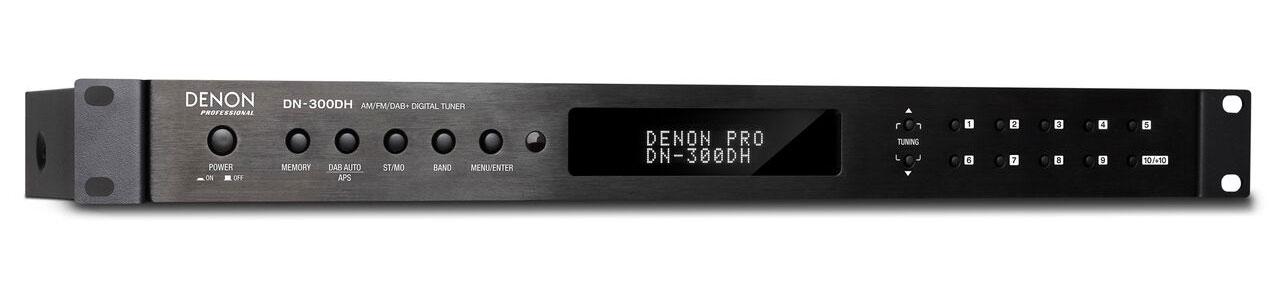 DN-300DH
