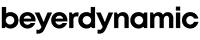 beyerdynamic プロフェッショナルシリーズ ヘッドホン製品取扱終了のご案内